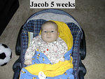 jacob_5_weeksa